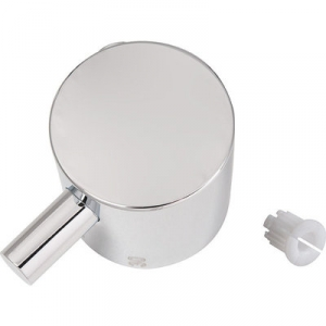 Croisillon de température - Thermo-Smart - Sélection Cazabox