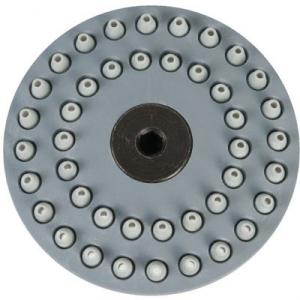 Kit grille/membrane/vis/régulateur 10 l/min pour DL 300/400 - Presto