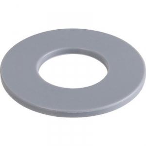 Clapet silicone cl50 - Réservoir Tubchass - Clara