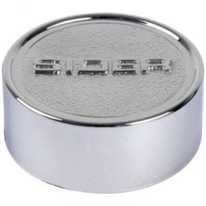 Bouton de soupape - Sélection Cazabox