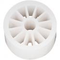 Aérateur Equinoxe - aerateur robinet de lavabo - Sélection Cazabox
