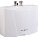 Petit chauffe-eau instantané MBH Clage - mbh3 - Clage