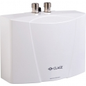 Petit chauffe-eau instantané MBH Clage - mbh4 - Clage
