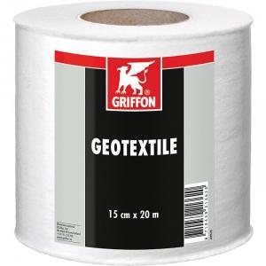 GeoTextile HBS-200® - Griffon