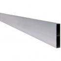 Règle aluminium - 2m - Outibat