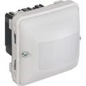 Ecodétecteur Plexo composable IP55 - Legrand