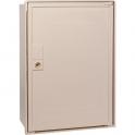 Coffret gaz extérieur à équiper - S2300 - Banides & Debeaurain