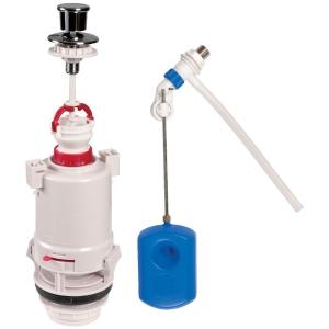 Ensemble mécanisme et robinet - Sigma - Mpmp