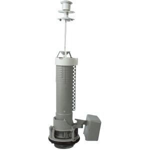 Mécanisme à tirette - type Porcher - pour Aspirambo - Ideal Standard