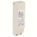 Transformateur - 20 à 105 W - Pour ampoule halogène - Sélection Cazabox
