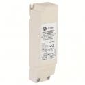 Transformateur - 20 à 60 W - Pour ampoule halogène - Sélection Cazabox