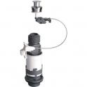 Mécanisme à câble - Easy Flush - Wirquin Pro