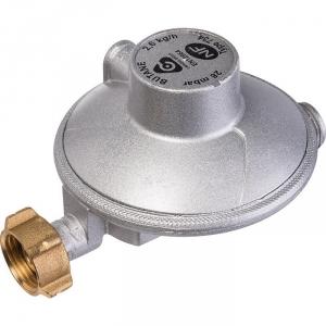 Détendeur basse pression - detendeur basse pression - Sélection Cazabox