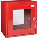 Coffret sous verre dormant - 450x450x250 - Coditherm