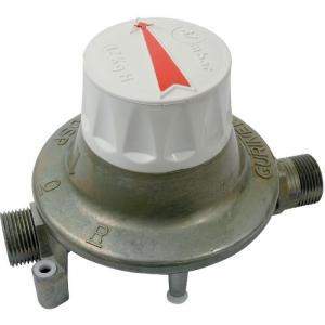 Détendeur propane à sécurité M-M G 3/4 - Gurtner