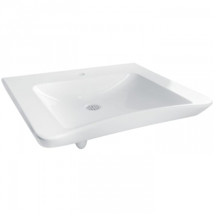 Pack lavabo PMR - Sélection Cazabox