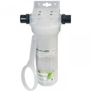 Neutralizer pour chaudière gaz murale - Polar