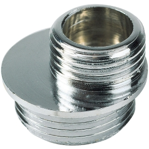"Excentration 5 mm - M 1/2"" - M 3/4""- Sélection Cazabox"