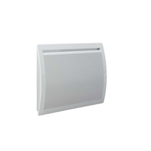 Radiateur électrique - panneau rayonnant - Horizontal - AUREA Smart ECOcontrol® - 750 W - Noirot