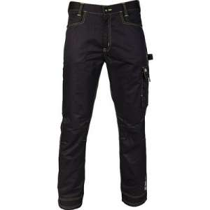 Pantalon Lakemont - t44 - Dickies