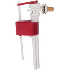 Robinet flotteur hydraulique - SR+ - Dubourgel
