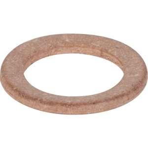 """Joint cuir - 3/8"""" - Sachet de 100 pièces - Sélection Cazabox"""