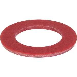 """Joint fibre large - 3/8"""" - Sachet de 100 pièces - Sélection Cazabox"""