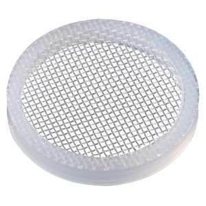 Joint filtre plat - Sachet de 10 pièces - Watts industries