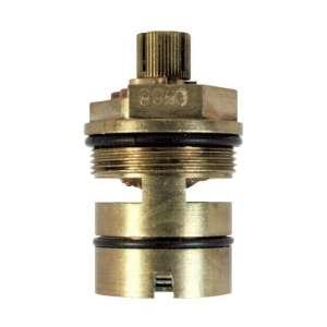 Tête céramique - M 25 x 100 - Ideal Standard