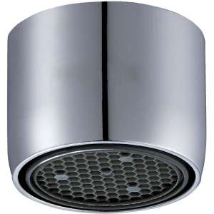 Économiseur d'eau - Autoclean - Neoperl