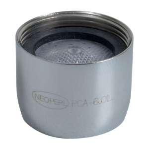 Économiseur d'eau - Cascade standard - Neoperl