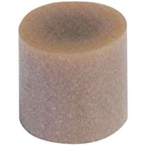 Joint clapet robinet flotteur - Sachet de 10 pièces - Sélection Cazabox