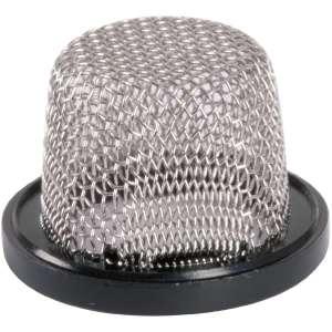 Joint filtre chapeau - Sachet de 2 pièces - Watts industries
