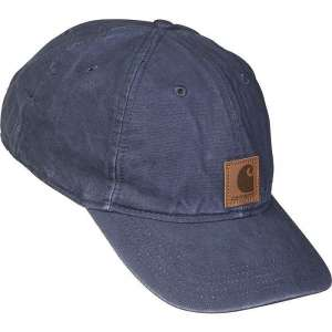 Casquette ODESSA CAP - Carhartt