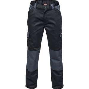 Pantalon Everyday Noir / Gris- Dickies