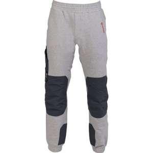 Pantalon de jogging renforcé gris - Belize - Parade