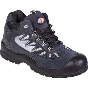 Chaussures hautes de sécurité - storm II - Dickies