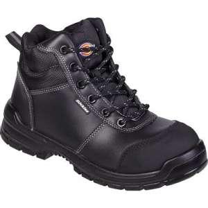 Chaussures hautes de sécurité - Andover - Dickies