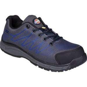 Chaussures de sécurité Liberty - Dickies