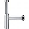 "Siphon de lavabo - 1""1/4 - Ø 32 mm - flowstar S - Hansgrohe"