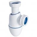"""Siphon de lavabo à culot - 1""""1/4 - Ø 32 mm - Easyphon - Nicoll"""