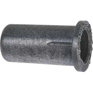 Douille d'adaptation à emboîtement - PER Ø 12 mm - Multicouche Ø 14 mm - Itap-Fit - Itap
