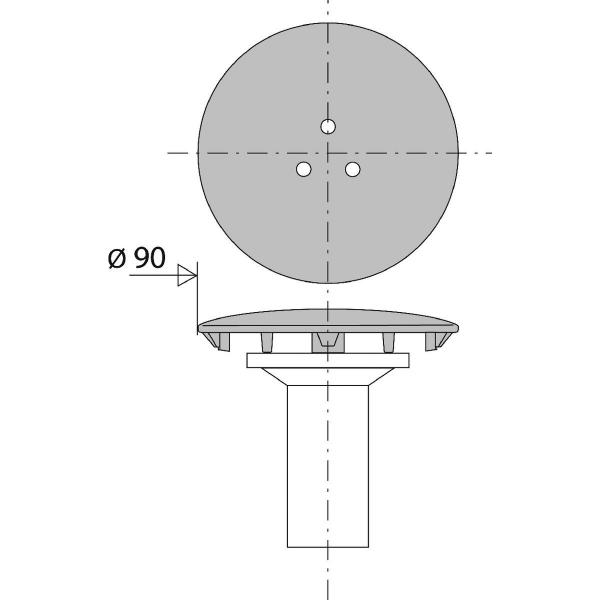environ 226.79 g Hultafors Small T Block Combi Deadblow Hammer 238 g HULC 250 S 8 oz