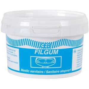 Mastic - Filgum - Geb