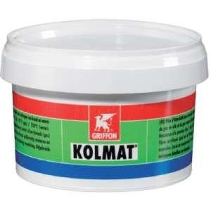 Pâte d'étanchéité - Kolmat - Griffon