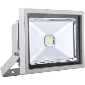 Projecteur inclinable à LED - Dhome