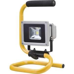 Projecteur DHOME à LED sur socle - Dhome