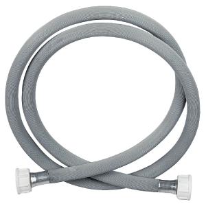 """Flexible d'alimentation - 150 cm - FF 3/4"""" droite - Lavorazioni plastiche"""