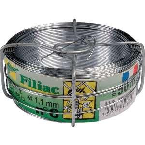 Fil filiac - Sélection Cazabox