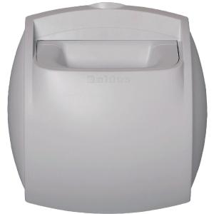 Bouche autoréglable de sanitaire - Bap'Si S1 Modulo - Aldes